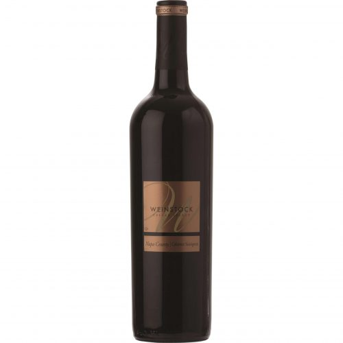 Cellar Select Cabernet Sauvignon