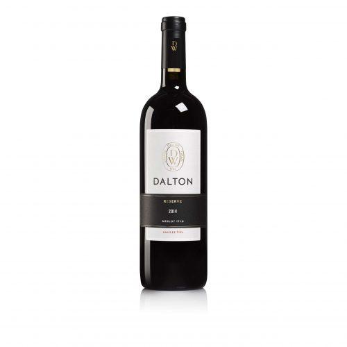 Dalton Reserve Merlot
