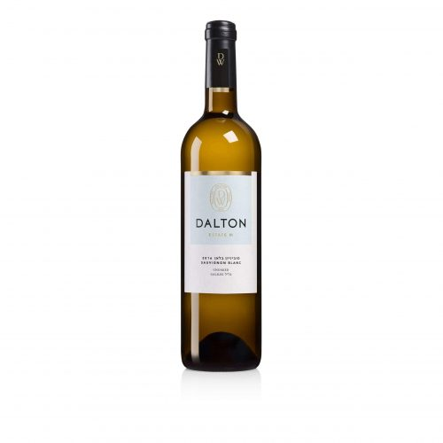 Dalton Estate Sauvignon Blanc