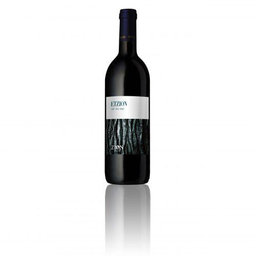 Carmel selected Sauvignon Blanc
