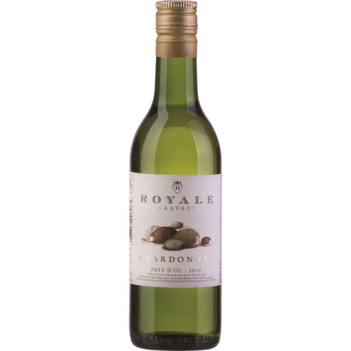 Chardonnay VDP