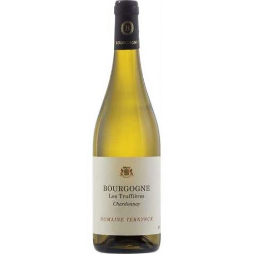 Domaine Ternyck Chardonnay