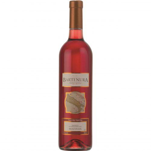 Malvasia Red