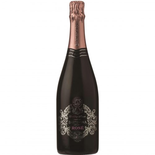 Sparkling Moscato Rose
