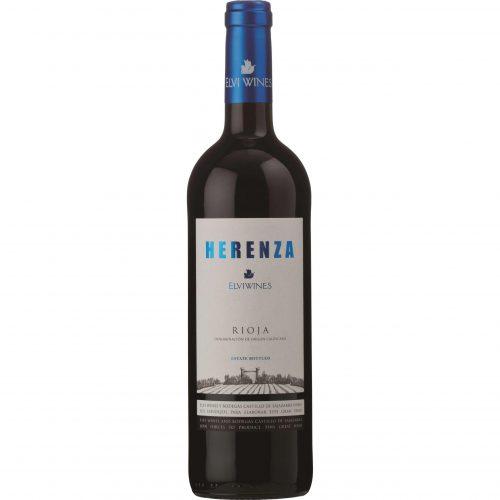 Herenza Rioja