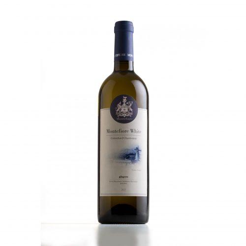 Montefiore White: Chardonnay