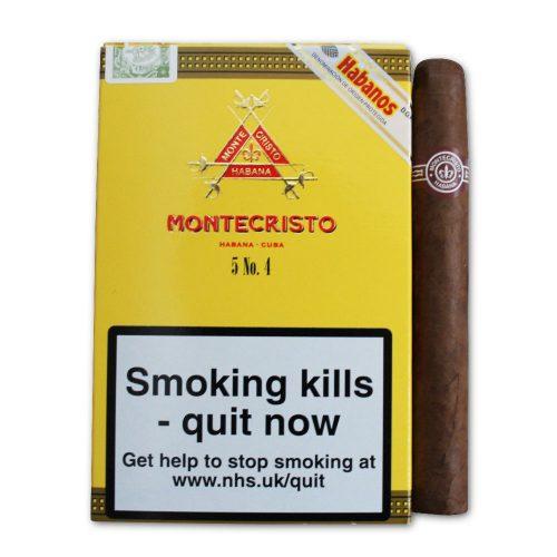 Montecristo_No4_5pck (1)