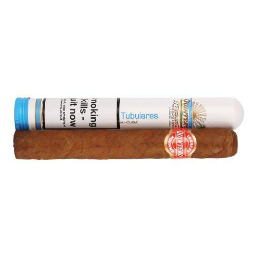 Quintero-Tubulares-Cigar