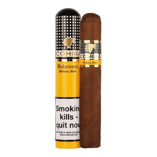 cohiba-robustos-tubed-cigar-p1916-2539_image