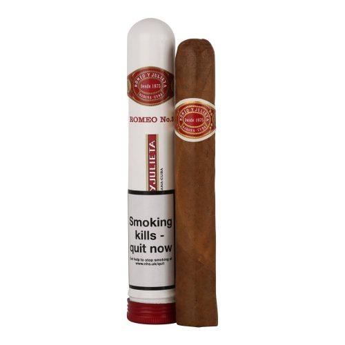 romeo-y-julieta-no-3-tubed-cigar-p1920-5926_image