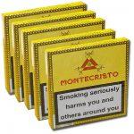 whiskycigars_montecristo_montecristominicigarillo50s5packsof10_1444395266montemini50s