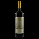 beit-el-majestique-reserve-cabernet-sauvignon