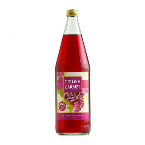 carmel-tirosh-red-grape-juice-p3468-7536_image