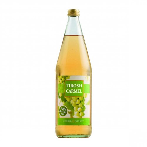 carmel-tirosh-white-grape-juice-p3467-7535_image