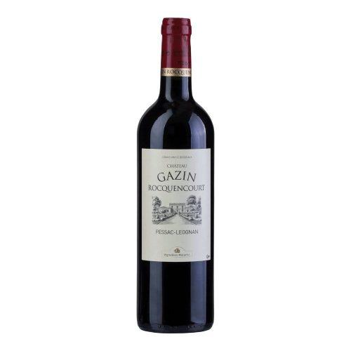 château-gazin-rocquencourt-2017-p6694-11679_image