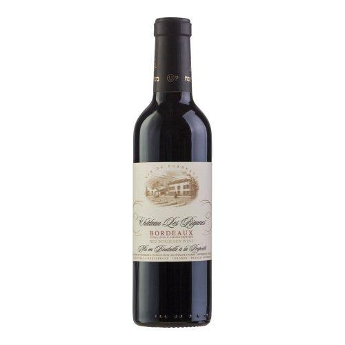 chateau-les-riganes-half-bottle-p5440-9853_image