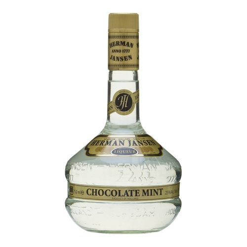 herman-jansen-chocolate-mint-liqueur-p1095-5052_image