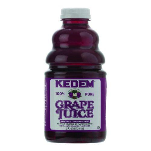 kedem-concord-grape-juice-946ml-p3453-9369_image