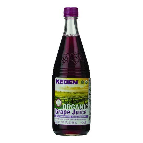 kedem-organic-grape-juice-p3464-12140_image