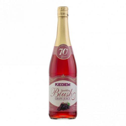 kedem-sparkling-blush-grape-juice-p1603-9806_medium