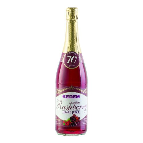 kedem-sparkling-raspberry-grape-juice-p1602-9937_image