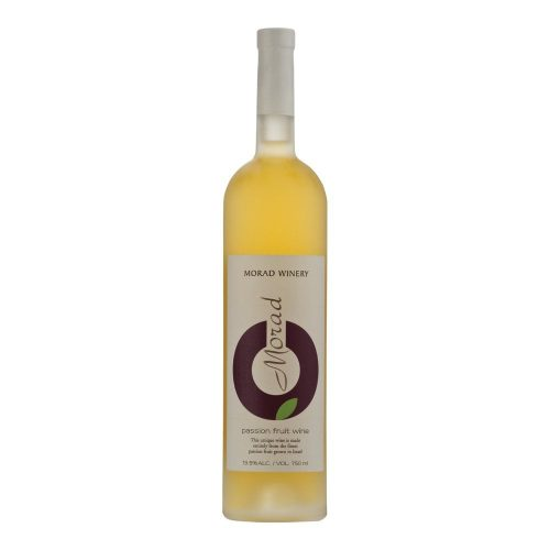 morad-passion-fruit-wine-p5448-10057_image