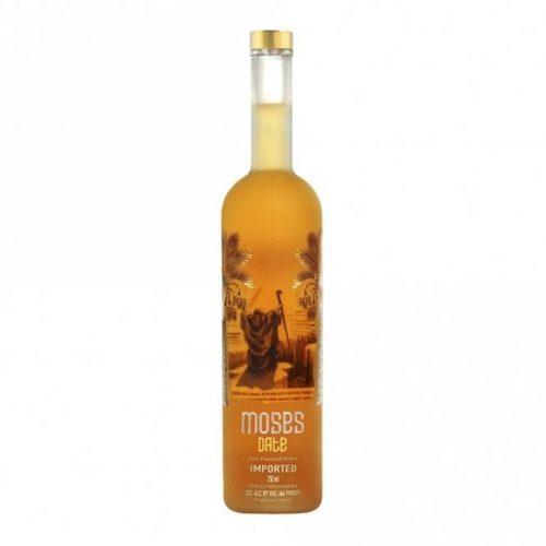 moses-date-vodka-p1695-5697_medium