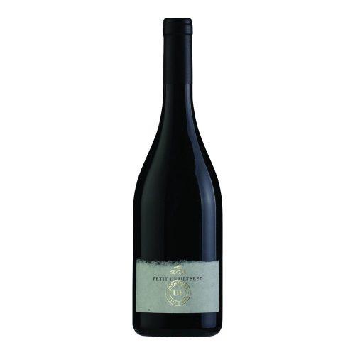 segals-petit-unfiltered-cabernet-sauvignon-p5837-12746_image