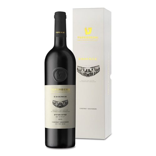 teperberg-essence-cabernet-sauvignon-p4211-8277_image