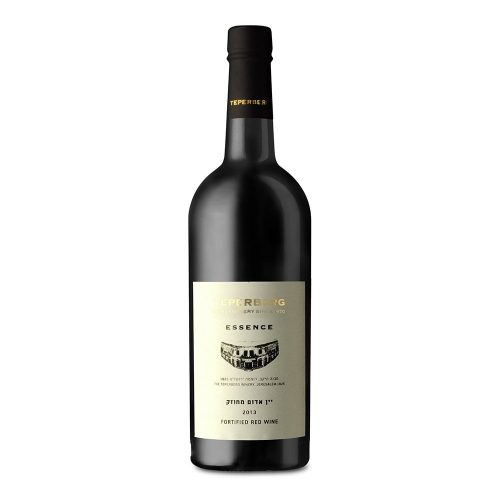 teperberg-essence-fortified-red-wine-p4212-8278_image