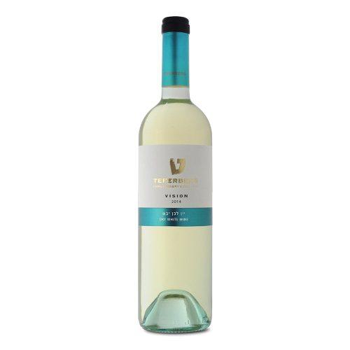 teperberg-vision-dry-white-wine-p4224-8290_image