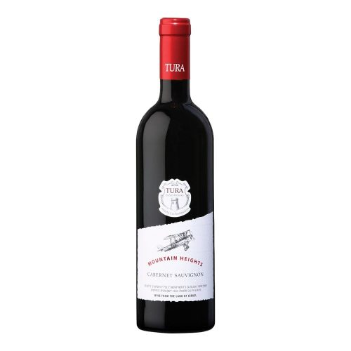 tura-cabernet-sauvignon-p4051-10565_image