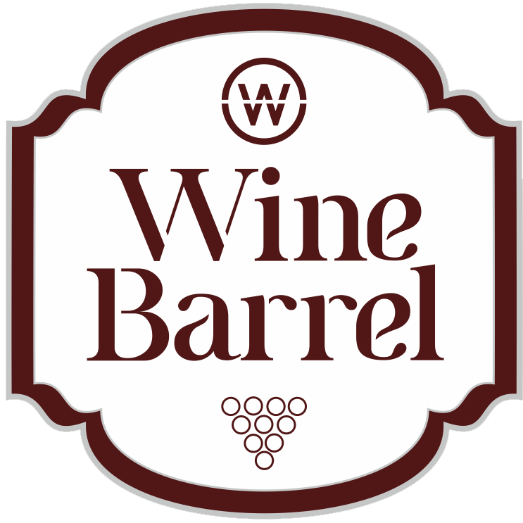 The Wine Barrel
