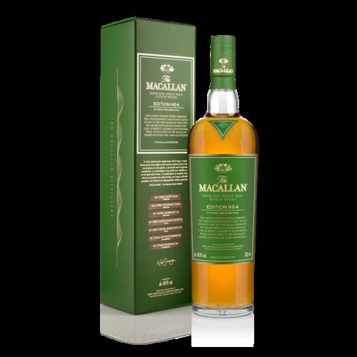 macallan_edition_no_4_box_bottle3_0 (1)