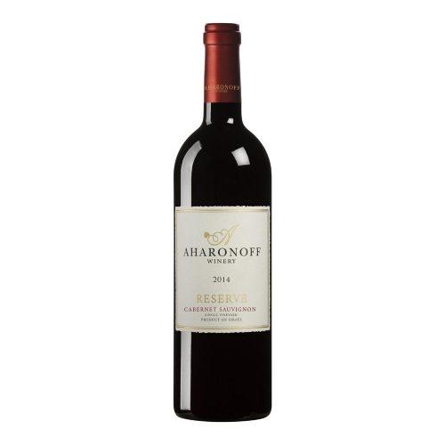 aharonoff-reserve-cabernet-sauvignon-p4974-9078_image